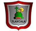 Escudo Santa Cruz Tlaxcala, Mexico.png