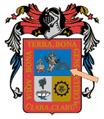 Escudo ags.PNG