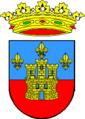 Escudo de Onil2.png