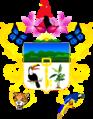 Escudo de Tingo María.png