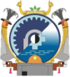 Official seal of Department of Puno