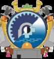 Escudo regional Puno.png