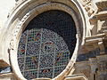 Església Parroquial de l'Assumpció, Vinaròs-23.JPG
