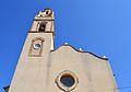 Església de santa Anna de Campell, la Vall de Laguar.JPG