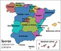 España, comunidades autónomas srpski.png