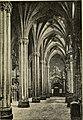 España, sus monumentos y artes, su naturaleza e historia (1884) (14753408226).jpg