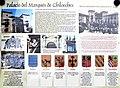 Espinosa de los Monteros, palacio.jpg