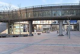 Esplanade of the European Parliament (DSC 2520).jpg