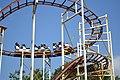 Essel world Amusement Park, Gorai, Mumbai, Maharashtra, India - panoramio (4).jpg