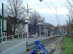 Essen-station-margarethenhoehe.jpg