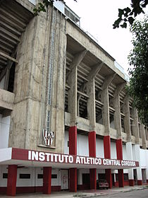 Estadio Instituto.jpg