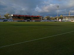 Estadio Pedro Escartín.jpg