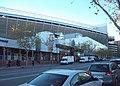 Estadio Santiago Bernabéu 07.jpg