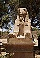 Estatuas de karnak-2007 (2).JPG