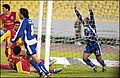 Esteghlal FC vs Foolad FC, 21 November 2004 - 24.jpg