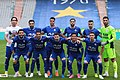 Esteghlal FC vs Machine Sazi FC, 25 November 2020 - 01.jpg