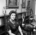 Ester-Toivonen-1961.jpg