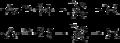 Ester pyrolysis 2.png