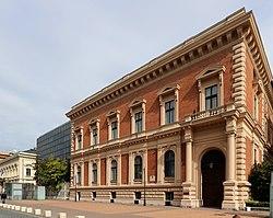 Esterházy-palota8.JPG