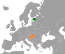 Estonia Hungary Locator.png