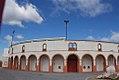Estremoz (36901493320).jpg