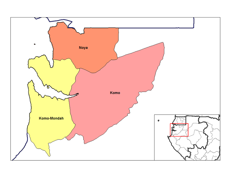 File:Estuaire departments.png