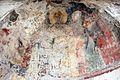 Età di paolo I su strati più antichi, crsito tra i serafini, 757-767, 04.jpg
