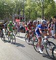 Etape 14 du Tour de France 2013 - Côte de La Croix-Rousse - 12.JPG