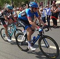 Etape 14 du Tour de France 2013 - Côte de La Croix-Rousse - 6.JPG