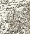 Etat-Major 1888 Ligne des Coquetiers.jpg