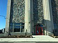 Etched in Stone- Manitowoc, WI - Flickr - MichaelSteeber.jpg