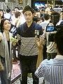 Ethan Ruan Jing Tian 4.JPG