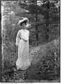 Ethel Goss (wife of Arthur S. Goss).jpg