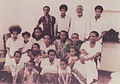 Ethiopian Jews rescued by American Association for Ethiopian Jews (AAEJ) (8339300997).jpg