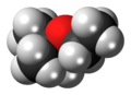Ethyl-tert-butyl-ether-3D-spacefill.png