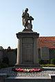 Ettenbeuren Kriegerdenkmal 181.JPG
