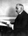 Ettore Martini ingegnere e politico.png