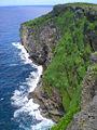 Eua Island 2.jpg