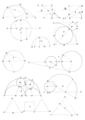 Euclides Danicus, drawings book 2 part 1.png