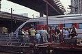 Eurailspeed 1995 in Lille 02.jpg