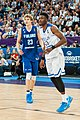 EuroBasket 2017 Greece vs Finland 88.jpg