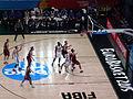 EuroBasket France vs Lettonie, 15 septembre 2015 - 095.JPG