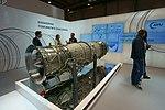 Eurofighter Triebwerk (41066988314).jpg