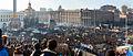 Euromaidan in Kiev December 23 2013.jpg