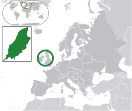 Europe-Isle of Man.svg
