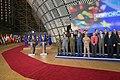 European Council (39067015631).jpg