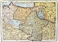 Euskal Herriko mapa.png