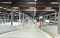 Euston station, underneath geograph-3877065-by-Ben-Brooksbank.jpg