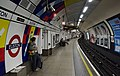 Euston station MMB B0.jpg