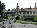 Ev Kirchentag 2011 in Dresden 82.jpg